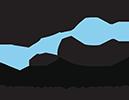 payvant-capital-logo-small-transparent