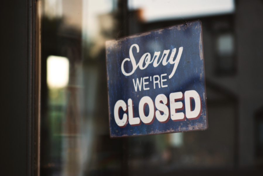 How Small Businesses Can Deal With a Cash Flow Shortage