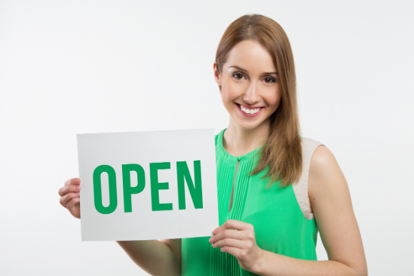 Rise Above the Gap: How Women Entrepreneurs Can Find Hidden Funding