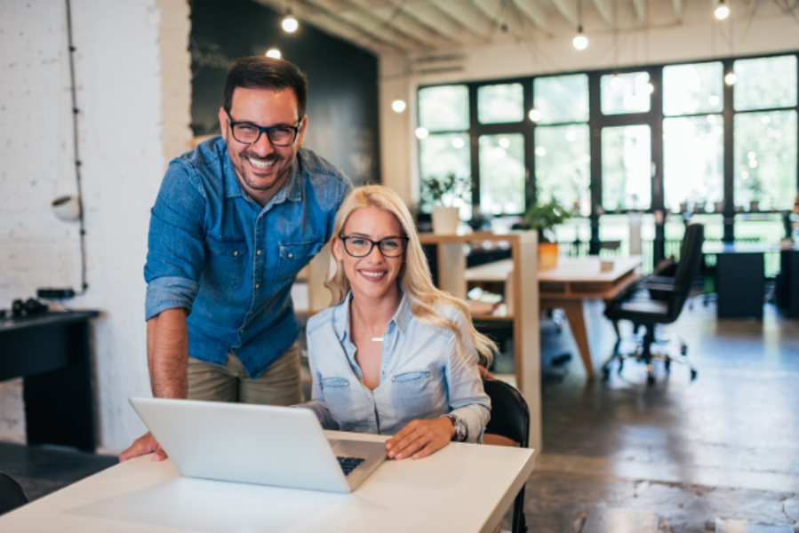 7 Specialists That Small Business Owners Need to Have Access to